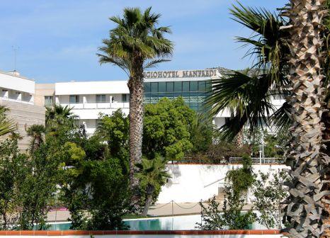 Regiohotel Manfredi günstig bei weg.de buchen - Bild von Gulet