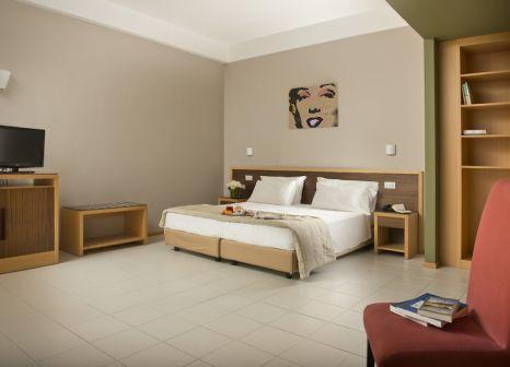 Hotelzimmer im Regiohotel Manfredi günstig bei weg.de