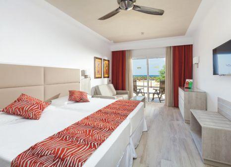 Hotel Riu Palace Cabo Verde 378 Bewertungen - Bild von Gulet