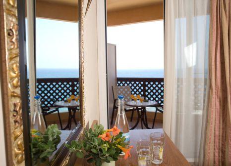 Hotelzimmer mit Wassersport im Ideon