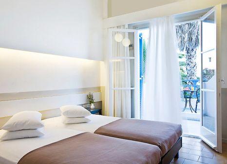 Hotelzimmer mit Funsport im Kamari Beach Hotel