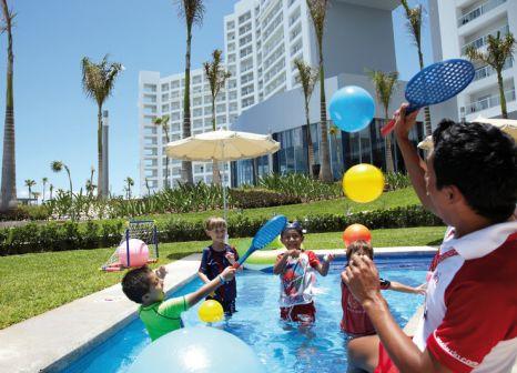 Hotel Riu Palace Peninsula 16 Bewertungen - Bild von Gulet