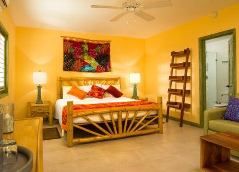Hotelzimmer mit Reiten im Country Country