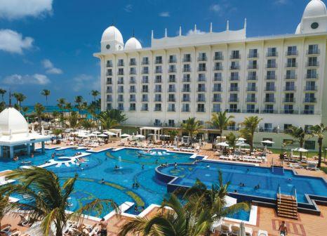 Hotel Riu Palace Aruba 25 Bewertungen - Bild von Gulet