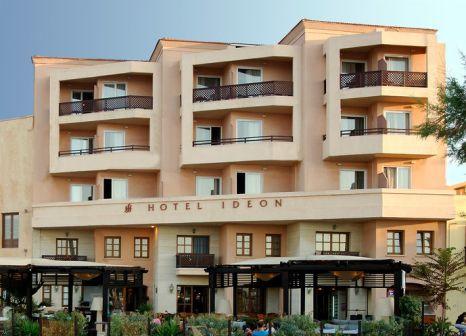 Hotel Ideon günstig bei weg.de buchen - Bild von Gulet
