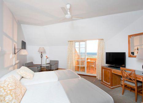 Hotelzimmer im Meliá Atlántico Isla Canela günstig bei weg.de