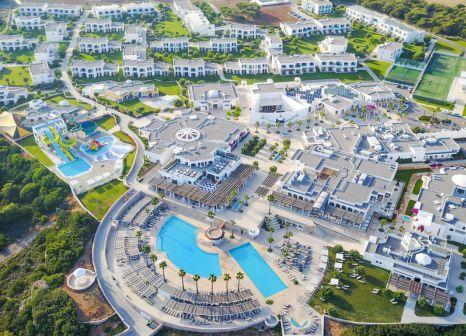 Hotel TUI MAGIC LIFE Plimmiri günstig bei weg.de buchen - Bild von Gulet