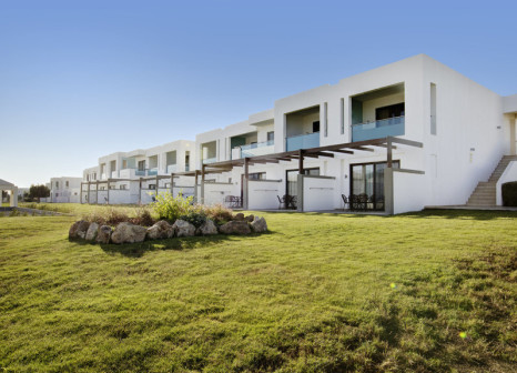 Hotel TUI MAGIC LIFE Plimmiri in Rhodos - Bild von Gulet