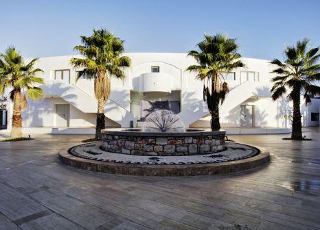 Hotel TUI MAGIC LIFE Plimmiri 70 Bewertungen - Bild von Gulet