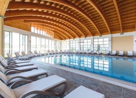 Hotel Barut Sensatori Sorgun 9 Bewertungen - Bild von Gulet