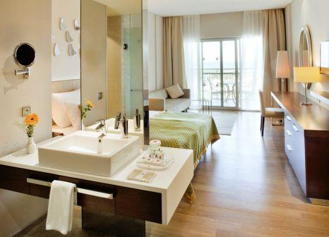 Hotelzimmer im Barut Sensatori Sorgun günstig bei weg.de