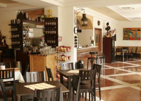 Hotel Doria 28 Bewertungen - Bild von Ameropa