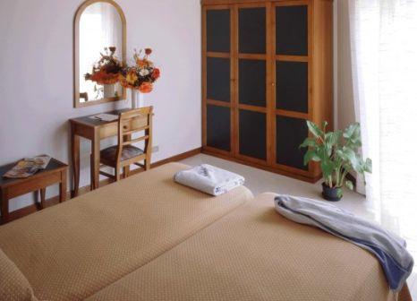 Hotel Doria in Oberitalienische Seen & Gardasee - Bild von Ameropa