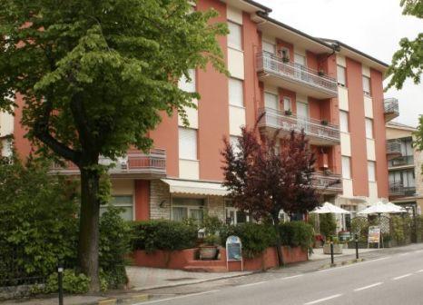 Hotel Doria günstig bei weg.de buchen - Bild von Ameropa