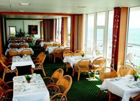 Rügenhotel 55 Bewertungen - Bild von Ameropa