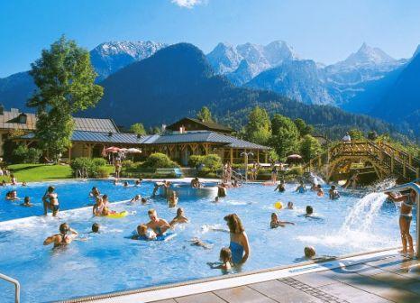 Hotel Martinerhof 42 Bewertungen - Bild von Ameropa