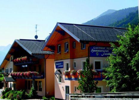 Hotel Hammerwirt Forellenhof 37 Bewertungen - Bild von Ameropa
