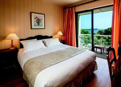 Hotel Le Provencal in Côte d'Azur - Bild von Ameropa