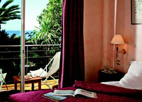 Hotel Le Provencal 1 Bewertungen - Bild von Ameropa