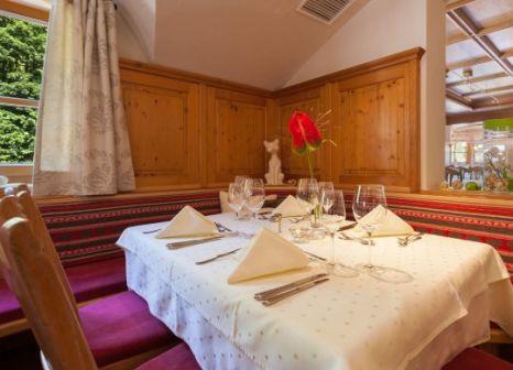 Hotel Hasenauer 26 Bewertungen - Bild von Ameropa
