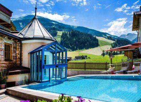 Hotel Hasenauer in Salzburger Land - Bild von Ameropa
