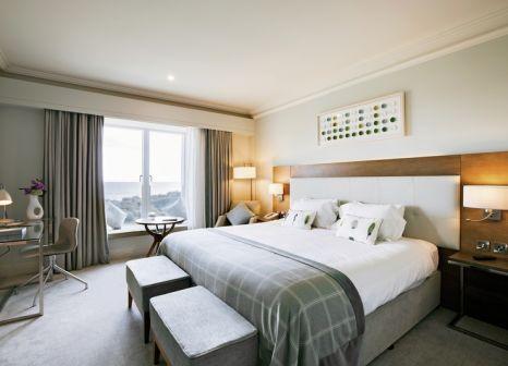 Hotelzimmer mit Golf im Hotel Portmarnock & Golf Links