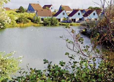 Center Parcs Park Zandvoort Hotel günstig bei weg.de buchen - Bild von DERTOUR