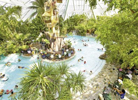 Hotel Center Parcs De Vossemeren günstig bei weg.de buchen - Bild von DERTOUR