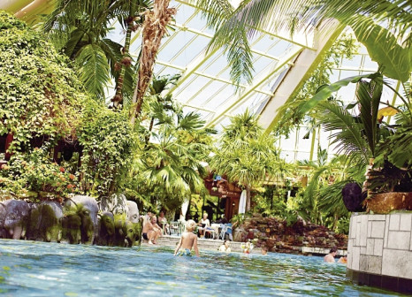 Hotel Center Parcs De Eemhof in Flevoland - Bild von DERTOUR