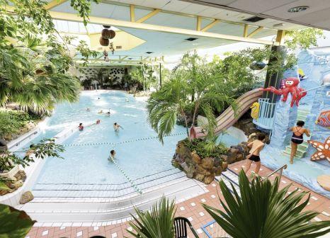 Hotel Center Parcs Limburgse Peel in Limburg - Bild von DERTOUR