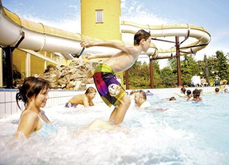 Hotel Center Parcs Limburgse Peel 5 Bewertungen - Bild von DERTOUR