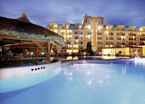 Hotel Europa Fit günstig bei weg.de buchen - Bild von DERTOUR