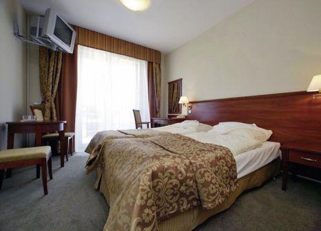Hotel Gold in Polnische Ostseeküste - Bild von DERTOUR