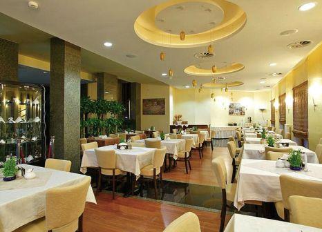 Hotel Gold 3 Bewertungen - Bild von DERTOUR