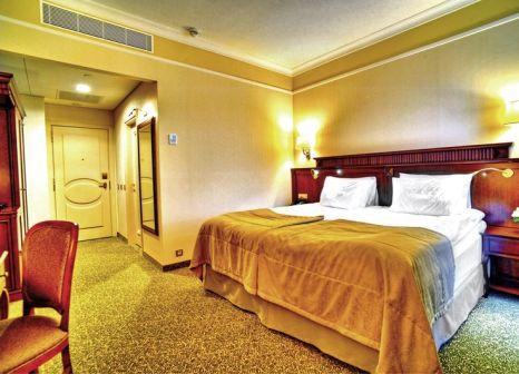 Hotel Garden Ring 1 Bewertungen - Bild von DERTOUR
