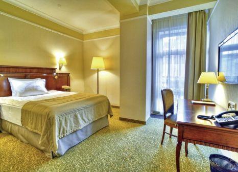 Hotel Garden Ring in Moskau und Umgebung, Goldener Ring - Bild von DERTOUR
