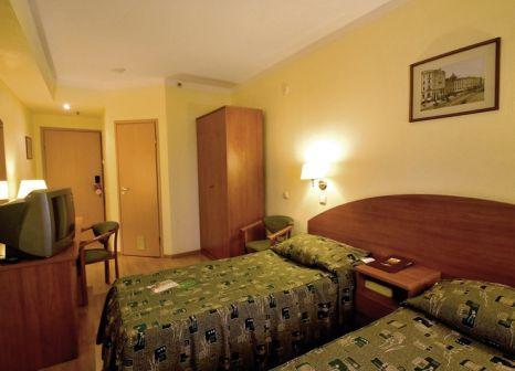 Hotel Dostojewskij 7 Bewertungen - Bild von DERTOUR