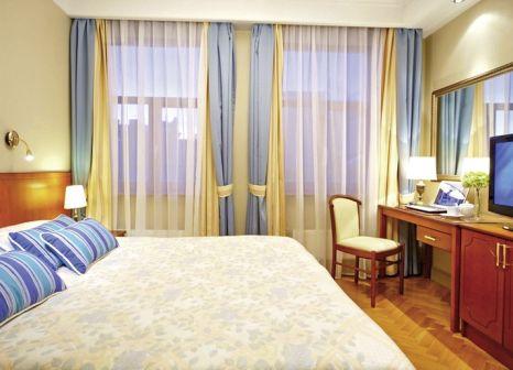 Hotel Helvetia günstig bei weg.de buchen - Bild von DERTOUR