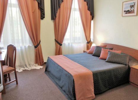 Hotel Asteria in Sankt Petersburg und Umgebung - Bild von DERTOUR