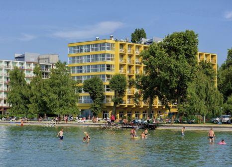 Hotel Lido günstig bei weg.de buchen - Bild von DERTOUR