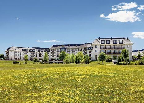 Hotel Greenfield Golf & Spa günstig bei weg.de buchen - Bild von DERTOUR
