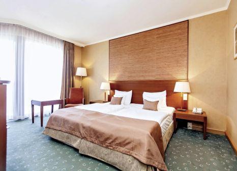 Hotel Greenfield Golf & Spa 84 Bewertungen - Bild von DERTOUR