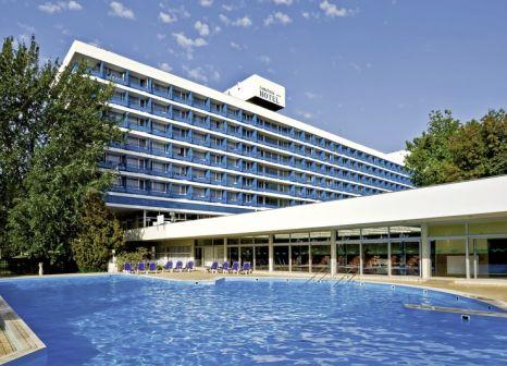 Hotel Annabella günstig bei weg.de buchen - Bild von DERTOUR