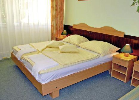 Hotel Lido 36 Bewertungen - Bild von DERTOUR