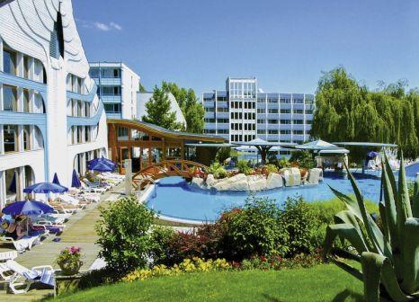 Naturmed Hotel Carbona günstig bei weg.de buchen - Bild von DERTOUR