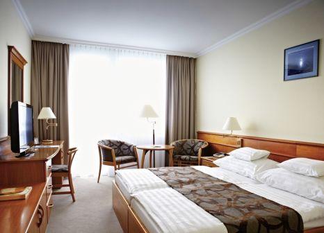 Naturmed Hotel Carbona 39 Bewertungen - Bild von DERTOUR