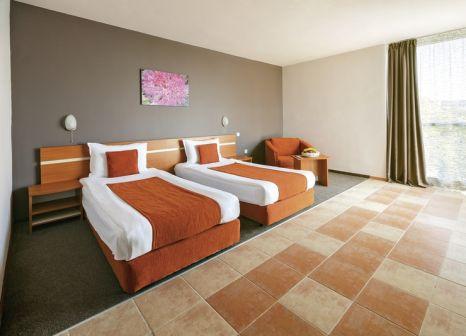 Hotelzimmer mit Fitness im COOEE Mimosa Sunshine Hotel
