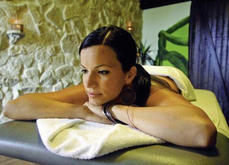 Hotel Karos Spa 17 Bewertungen - Bild von DERTOUR