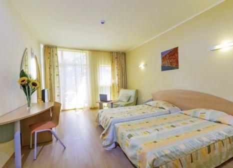 Hotel Atlas 141 Bewertungen - Bild von DERTOUR