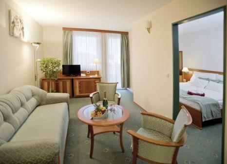 Hotel Palace Hévíz 70 Bewertungen - Bild von DERTOUR